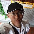 2008/6/7畢業典禮