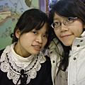 2010/01/02 淡水之旅
