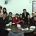 2010/03/21 柏翰同學入伍聚餐趴 in 曾德