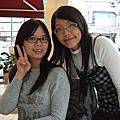 2010/04/04 爹爹上研究所祝賀趴