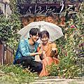 韓劇。《愛情的溫度》
