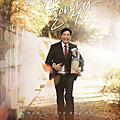 韓劇。《tvN Drama Stage》