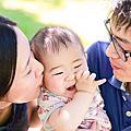 2013寶寶攝影-MOMO-大安森林公園