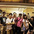 20110828 台中康領桌遊趣