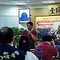 20110522 台北縣初院19周年院慶