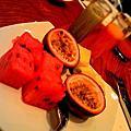 晶華酒店吃吃喝喝