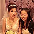 2012/6/24小冬瓜結婚囉~