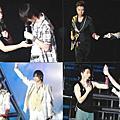 KiNKi you全國TOUR