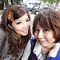 2010小桃鴨ㄉ生活點滴
