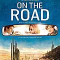 ★2011電影∥《旅途中》(On the road)