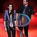 *《破曉1》 2012 Teen Choice Adward