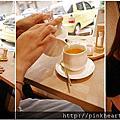 2015.05 CAFE HELLO