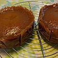 紅豆年糕(紅豆甜粿)&蜜紅豆&黑糖年糕(甜粿)