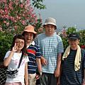 2004-08-14-15 老爸員旅:體驗農村及台中月眉