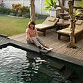 2007峇里島跟團行Ⅰ