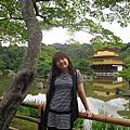 2009京都自助行