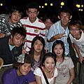☞ 2006.07.11-貓空行 ☜