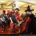 102年3月17艾斯特音樂教室變裝PARTY音樂會