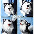 No.06 Husky O-lee