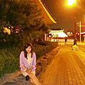 2011.08.29春川明洞、南怡島、山楂園釀酒文化館、水原華城
