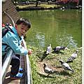 【臺中】兒童公園