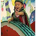 【高雄】兒童美術館