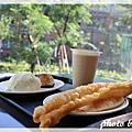 甜蜜99高雄二日遊--food