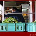 【新竹】湖口老街