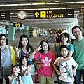 新加坡 day 1