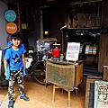2017.04.08-09 台東池上~輕旅行