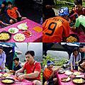 2017.09.09-10 143露~台中和平 高地農場(二訪)