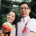 2013 TOKYO day4-1