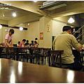 2010.09.10竹北喜樂餐廳