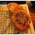 2010.01.09花田囍事&芝麻柚子