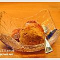 2010.03.18高玉日本料理