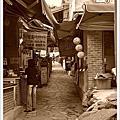 2010.06.16苗栗南庄&蓬萊溪護魚步道