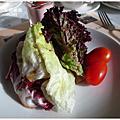 2011.02.04國賓大飯店摘星草莓宴