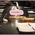 2010.08.06竹北上品苑鐵板燒