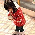 2010.12.25 Kitty英倫展.香港仔元氣壽司