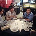【2008.10】公司聚餐