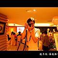 【2008.5】友昱結婚