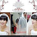 Justi❤結婚晚宴新娘秘書❤愛情萬歲婚紗攝影