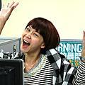 特色美眉2美眉制服瘋名人示範賽DJ篇