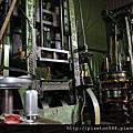 旋壓加工新北沖床加工羅林引伸燈具金屬加工0229069341新莊燈罩製造