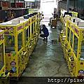 免加盟金創業0953660288推薦夾娃娃機工廠
