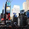 紐約 New York Day3-5