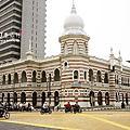 馬來西亞2014年10月part2