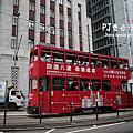 2015年香港之旅Hong Kong