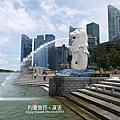 2016新加坡