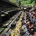 2016-2017峇里島Bali